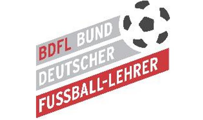 BDFL nutzt edubreak Online-Campus