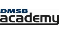 DMSB Academy