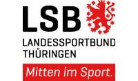 LSB Thüringen
